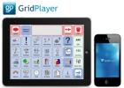 gridplayer small