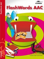 FlashWords AAC