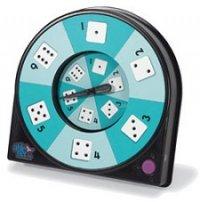 All-turn-it Spinner - Spielwürfel