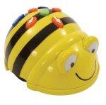 Bee-Bot Lernspielzeug