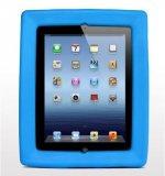 BigGrips iPad Griff- und Sturzrahmen