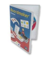Boardmaker 6.0 für Windows