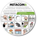Metacom 6