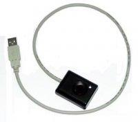 Umfeldsteuerungsmodul GEWA USB