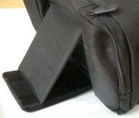 Tasche für Human Kommunikator ® 2