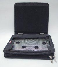 Tasche für Human Kommunikator ® 6