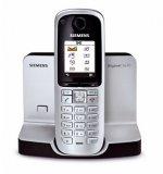IR-Telefon RemoSet