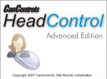 Kopfsteuerung HeadControl Advanced