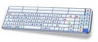 OnScreenKeys Bildschirmtastaturen Version 5