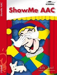 ShowMe AAC