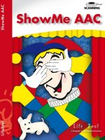 ShowMe AAC
