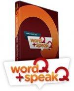WordQ+SpeakQ Einzellizenz