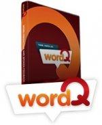 WordQ Einzellizenz