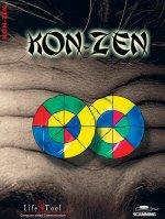 Kon-Zen